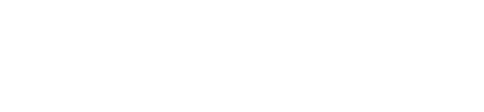 When you're craving a sweet frozen treat, Zinga frozen yogurt is a great alternative to ice cream. It's satisfying and delicious without ruining your diet. Zinga offers a wide variety of fat free and low calorie frozen yogurt flavors and more than 50 delicious toppings; it is self-serve and sold by weight. Your masterpiece is limited only by your imagination.